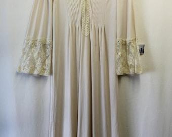Giorgio di Sant'Angelo Midi Dress