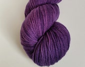 Worsted, NEW Classic Waltz: Best Worsted SW Merino, 4246
