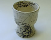 River Frontage Wine Cup