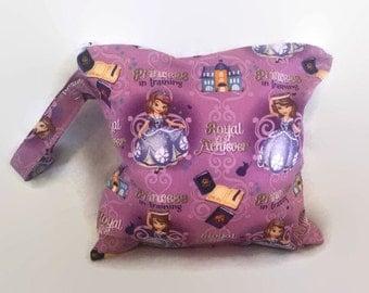 Princess Wet Bag-Four sizes
