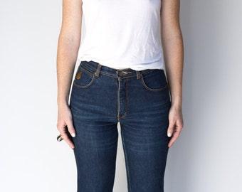 Gloria Vanderbilt Swan Jeans