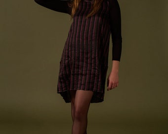 "The ""Briar"" dress"