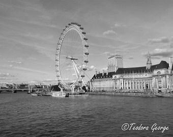 Eye of London Photography, Travel Photography, Landscape Photography
