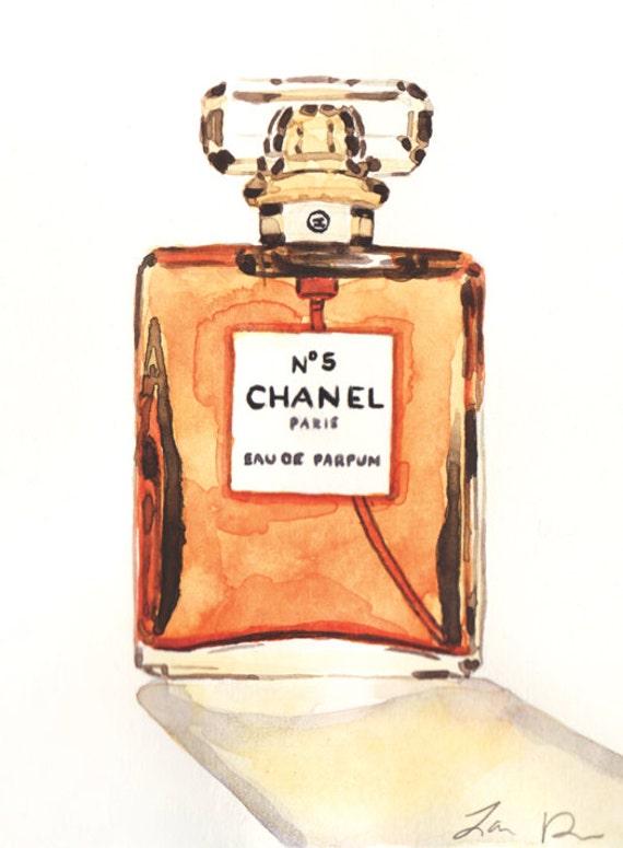 chanel no 5 art chanel art chanel perfume art coco chanel. Black Bedroom Furniture Sets. Home Design Ideas