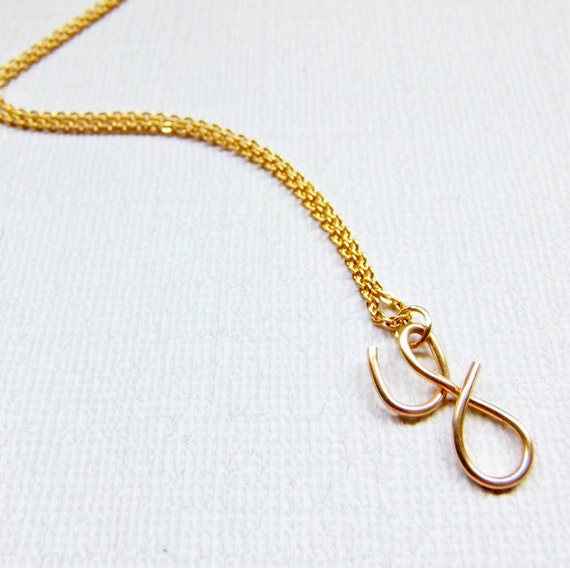 letter a initial necklace letter y necklace gold initial necklace cursive letter 17416 | il 570xN.956644732 fu1i