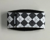 XXS-Long Belly Band for male dogs,