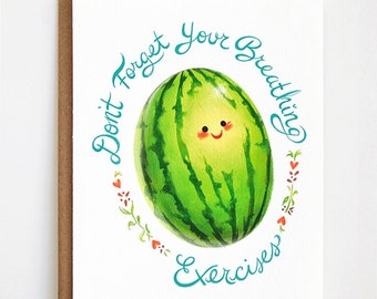 New Baby Card, Mom to Be, Pregnancy Card, Congrats on Pregnancy