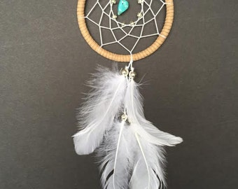 What Stores Sell Dream Catchers Dream Catchers For Sale Hand Made Dream by ReinaDreamcatchers 20