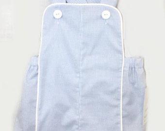 Baby Boy Sunsuit | Baby Boy Clothes Unique | Sun Suit  Baby Clothes | Twin Babies | Baby Sunsuit | Baby Boy Bubble Romper | Sunsuits 292214
