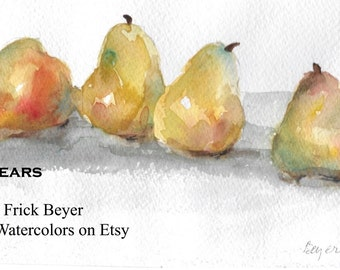D513 Pears