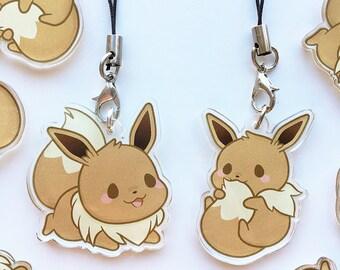 """Shop """"Pokemon"""" in Bags & Purses"""