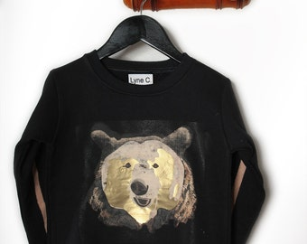 Kids collection / child Sweat / unique room / mixed