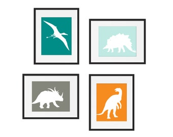 Dinosaur Nursery Art   Dinosaur Nursery Wall Art   Dinosaur Art   Dinosaur  Nursery Decor   Part 44