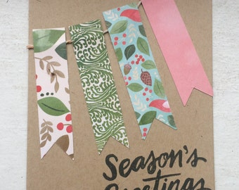 Season's Greetings (Version 4)