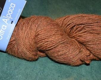 Ultra Alpaca Yarn