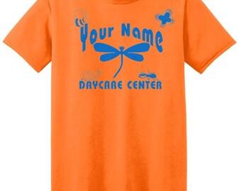 custom tee shirts custom shirts tee shirts tshirts preschool preschool shirts - Class Reunion T Shirt Design Ideas