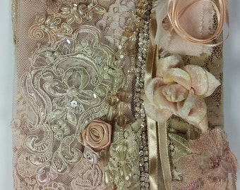 embellishment pack. laces and trims collection. embellishment and lace pack. fancy trims collection.