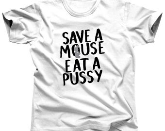 Funny Shirts For Men - Funny Tshirt - Tumblr Shirt - Graphic Tee - Funny Tee - Mens T Shirt - Cool Shirt - Funny T-Shirt - Graphic Tshirt
