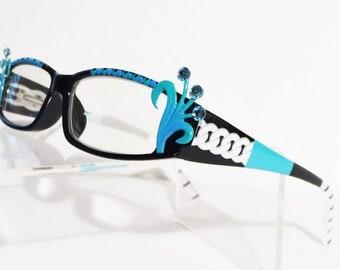 Funky Reading glasses +1.00