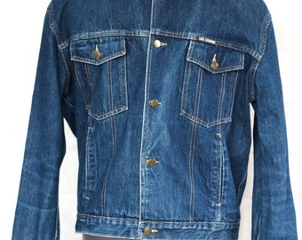 Lee Cooper Denim Jacket