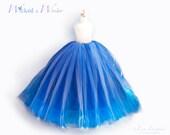 New! Cinderella 2015 Petticoat, for CUSTOM Cinderella Deluxe Dress for Girls, Cinderella crinoline for Girls, 2015 Cinderella movie Dress