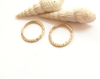 16g nipple rings gold, nipple jewelry, nipple piercing ring, nipple hoops, nipple jewelry ring, nipple piercing hoops, gold rings for nipple