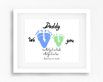 Christmas gifts for daddy from son christmas shopping site christmas gifts for daddy from son negle Gallery