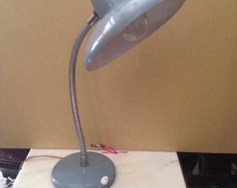 Lamp vintage anni ' 70