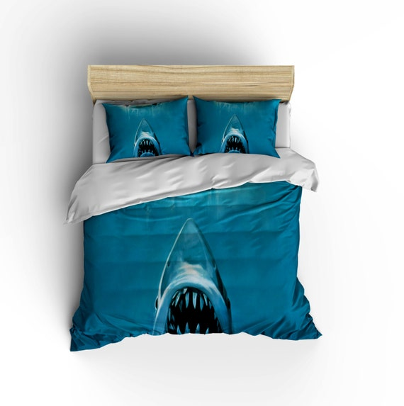 Jarrah Bedroom Furniture Bedroom Ideas Themes Japanese Small Bedroom Design Bedroom Bench With Storage: Shark Bed Pet Love Pinterest