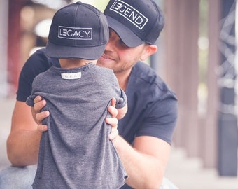 Daddy and Me Hats, Daddy and Son Hats, Dad and Son, Dad and Daughter, Daddy and Daughter, Daddy and Me Shirts, Daddy and Me Hat, Dad and Kid