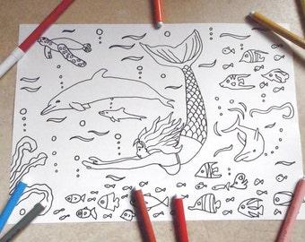 San patrizio disegno da colorare kawaii bambini di - San patrizio per i bambini ...