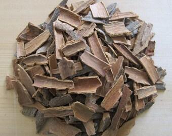 Cinnamon bark - 2 oz (57 g) - Cinnamomum verum