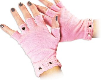 Manisavers Manicure Gloves
