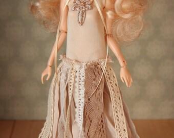 Dress fits Momoko, Pullip, J-Doll