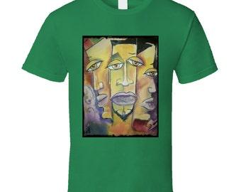 Friends Forever T Shirt