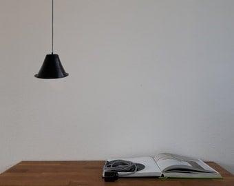 MINI ceiling LamP