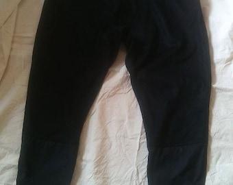 Panties Cossack