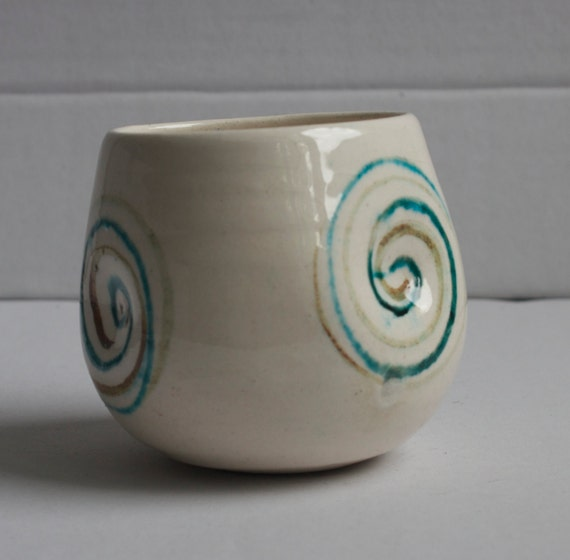 Lilian's Collection Handmade  Pottery Cup, Ceramic Cup, Tea Cup, Pottery Cup, Soft Drink Cup, Creative Drink Ware, Stoneware Cup, Clay Cups.