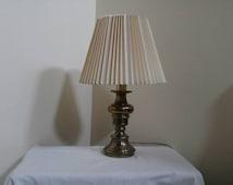 Popular Items For Stiffel Lamp On Etsy