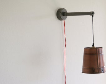 Wall lamp,Industrial Style wall sconce lighting,Edison lamp, Edison lighting,wall sconce lighting, wall sconce, industrial sconce light