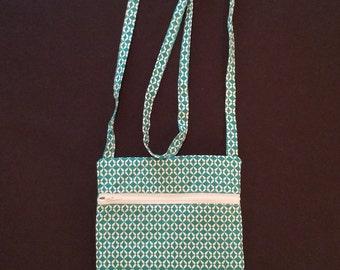 Runaround Bag