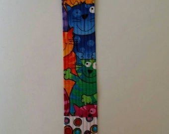 Sippy cup leash - toy leash - snack cup leash - toy leash - quilted strap - baby essential - ready to ship