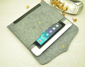 15 inch macbook sleeve 15 inch macbook case 15 inch laptop case 15 inch macbook air sleeve 15 inch macbook pro case