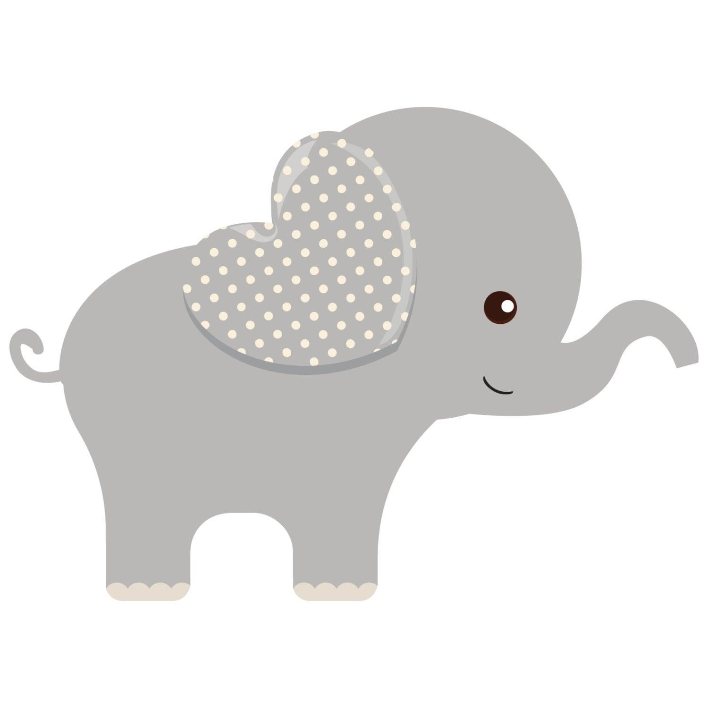 Baby Clipart Baby Elephant Clipart Elephants Clipart