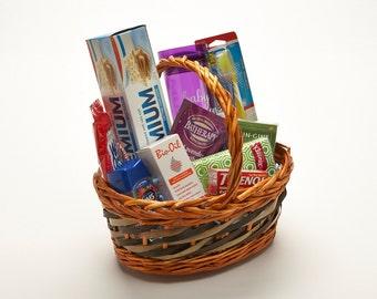 Pregnancy Survival Kit (small)