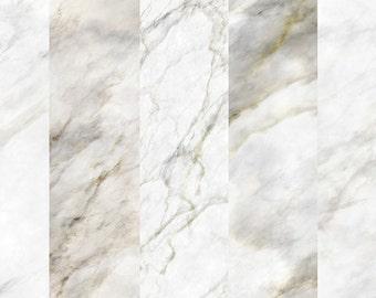 White marble textures, white, marble, textures, wedding, backgrounds, white backgrounds, wedding backgrounds, retro, vintage, white stone,