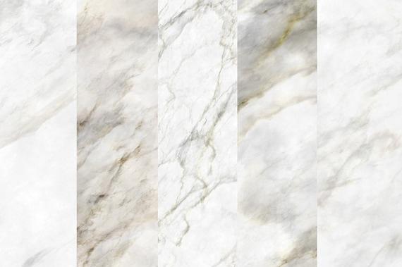 Blanco texturas de m rmol blanco m rmol texturas boda for Textura de marmol blanco