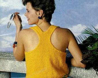 knitting, pattern, knit top, sweater, pattern, summer sweater, knitting pattern, pullover, knit blouse pattern,