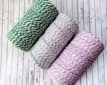 10 m Bakers Twine