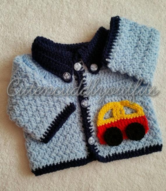 Free Crochet Patterns For Newborn Baby Boy Booties : Baby Crochet Pattern, Boys Crochet Pattern, Crochet ...